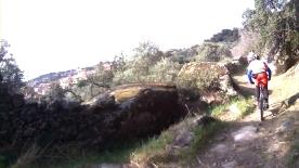 DESCENSO DESDE MIRADOR CASTILLO VAYUELA_00_00_58_03