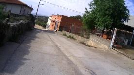 DESCENSO DESDE MIRADOR CASTILLO VAYUELA_00_04_53_00