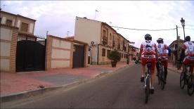 EN CAZALEGAS EXTRENO TRAJES LA GRUPETA DE LA PUEBLANUEVA_00_01_09_09