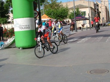 carrera MTB_7610