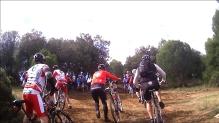 RUTA LOS VINOS 2012 COLAPSO.AVI_000219564