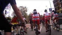 SALIDAD RUTA DE LOS VINOS 2012.AVI_000022899