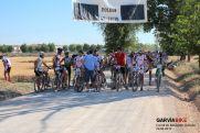garvia_bike_corral_de_almaguer_2012_0033