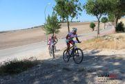 garvia_bike_corral_de_almaguer_2012_0103