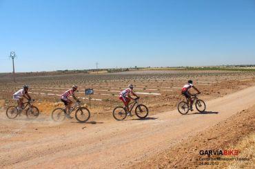 garvia_bike_corral_de_almaguer_2012_0184