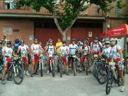 IMG-20120812-WA0002