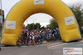 garvia_bike_consuegra_2012_0001
