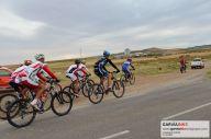 garvia_bike_consuegra_2012_0070