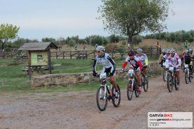garvia_bike_consuegra_2012_0097