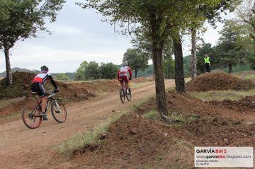 garvia_bike_consuegra_2012_0209
